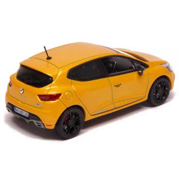 7711575956-CLIO-2012