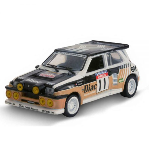 7711575962-Maxi1982