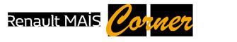 Renault-mais-corner-logo
